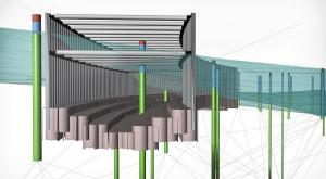BIM for GeoSciences Webinar 2