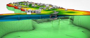 BIM for GeoSciences Webinar
