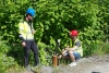 New piling solution will ensure both stability and energy from the ground