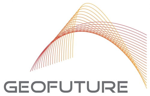 Geofuture